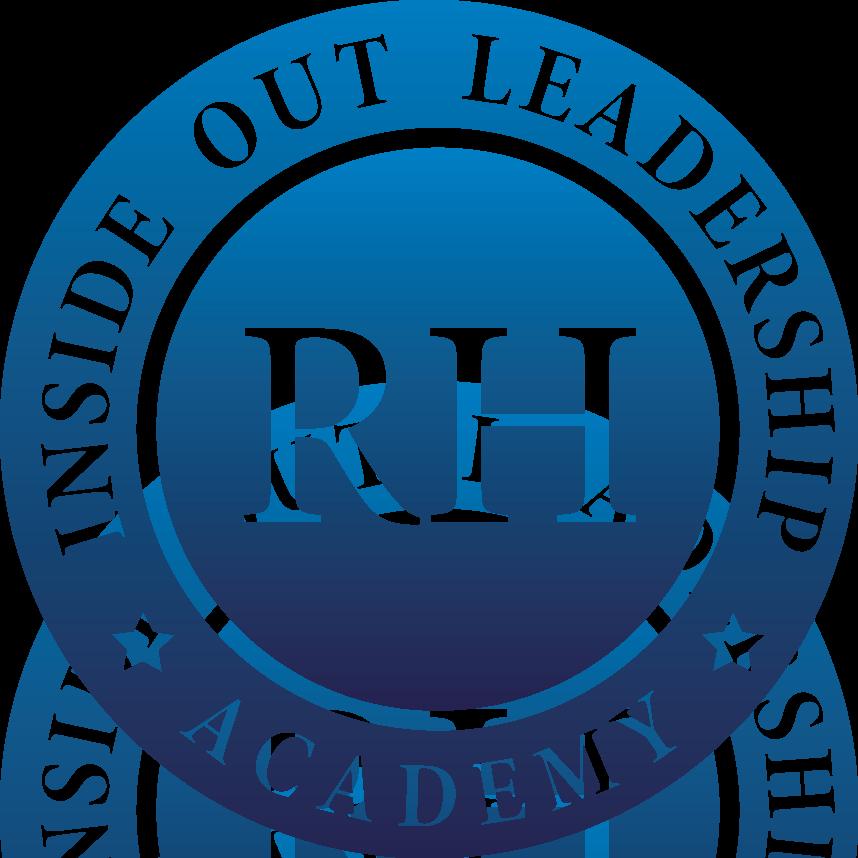 RH-circle-academy-logoFINAL--TRANSPARENT--02-15-19