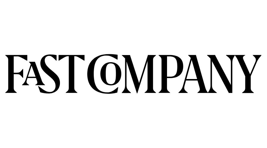 fast-company-logo-vector