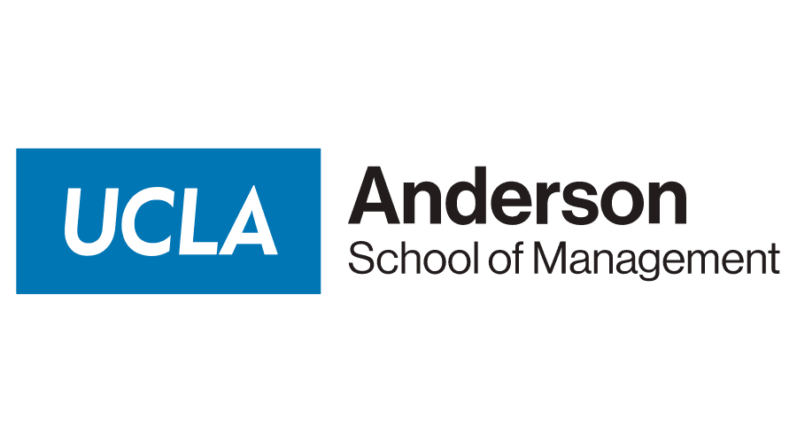 ucla-anderson-school-of-management-vector-logo