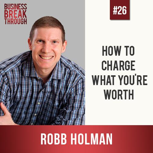 robb_holman