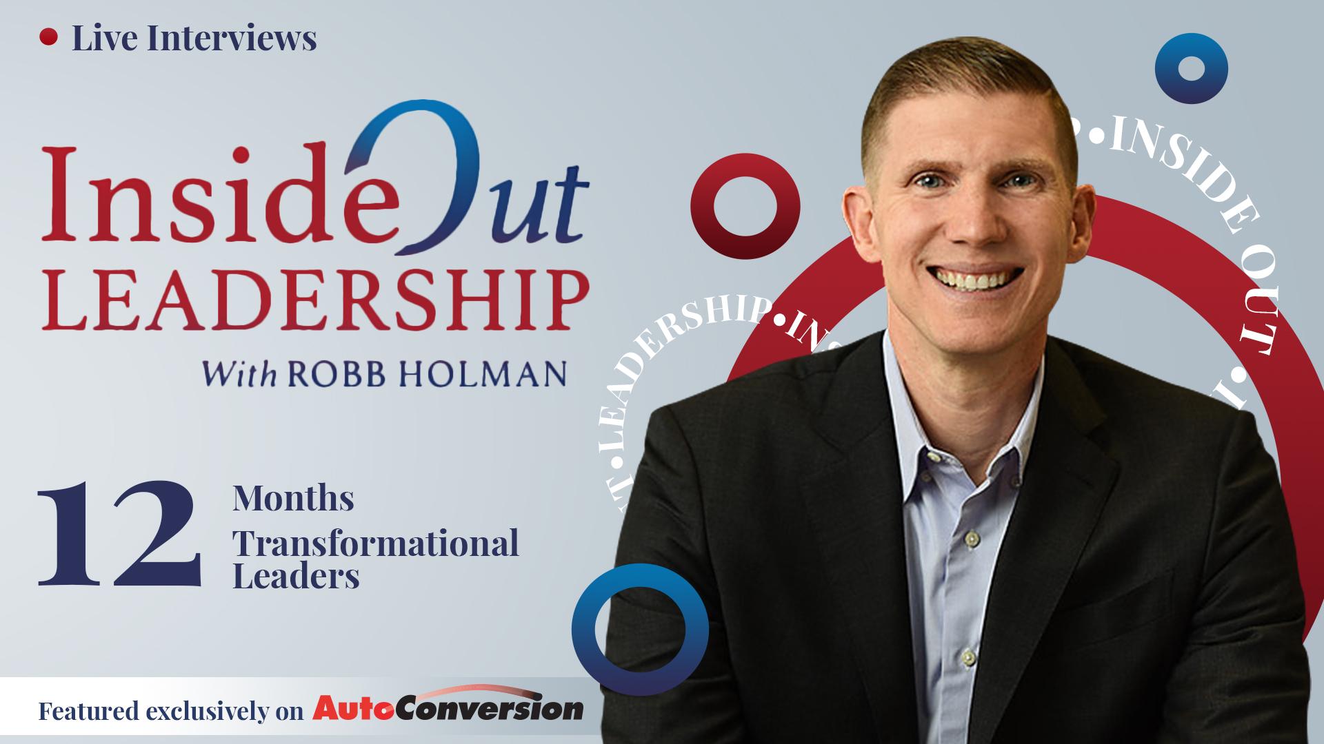 preview-lightbox-Robb Holman IOL Podcast Master